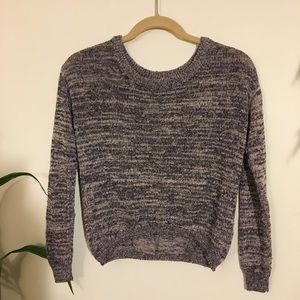 DEAL- Cozy sweater